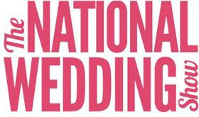 The National Wedding Show, Birmingham