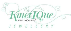 Kinetique Jewellery