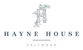 Hayne House