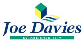 Joe Davies (Manchester) Ltd