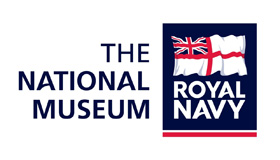 HMS Warrior 1860, Explosion Museum, Royal Marines Museum & The National Museum of the Royal Navy Hartlepool