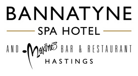 Bannatyne Spa Hotel (Hastings)