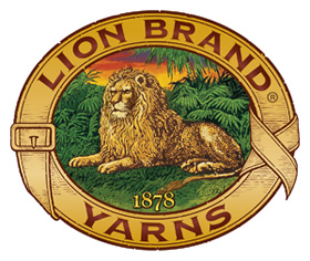 Lion Brand Yarn Co