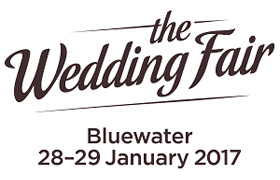 The Wedding Fair at Bluewater