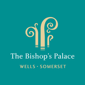 The Bishop's Palace & Gardens