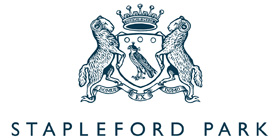 Stapleford Park Country House Hotel & Sporting Estate