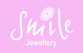 Smile Jewellery Ltd