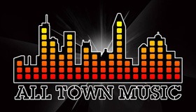 All Town Music