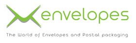 Envelopes Ltd