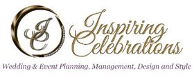 Inspiring Celebrations Ltd