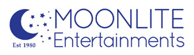 Moonlite Entertainments UK
