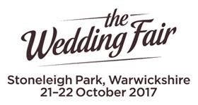 The Wedding Fair - NAEC Stoneleigh Park