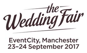 The Wedding Fair - North West