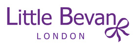 Little Bevan