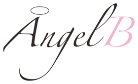 Angel B Bridal