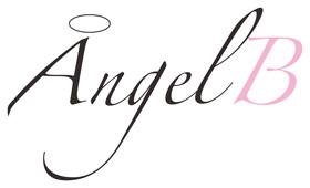 Angel B Bridal
