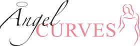 Angel Curves