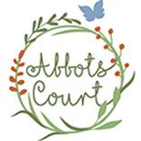 Abbots Court