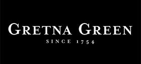 Gretna Green since 1754