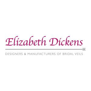 Elizabeth Dickens
