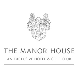 The Manor House, an Exclusive Hotel