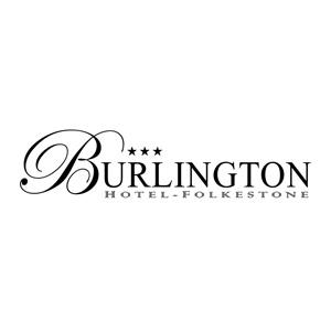 The Burlington Hotel