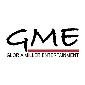 Gloria Miller Entertainment