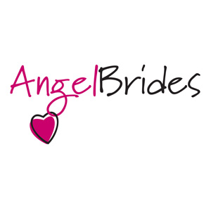 Angel Brides Horsforth Ltd