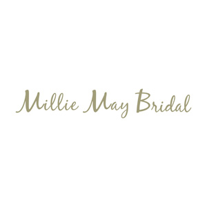 Millie May Bridal