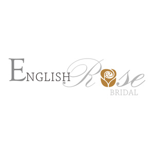 English Rose Bridal