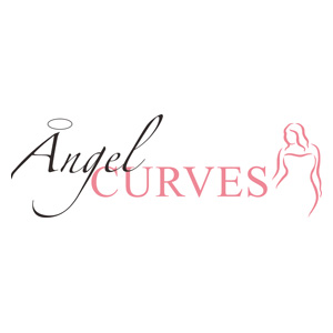 Angel Curves