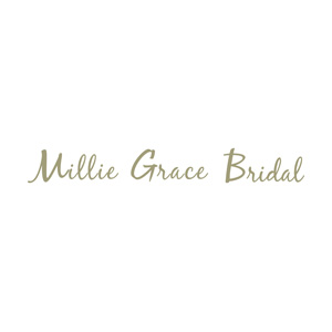 Millie Grace Bridal
