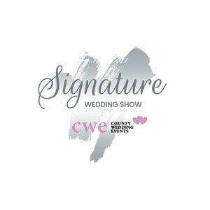 A Signature Wedding Show - Mercedes-Benz World