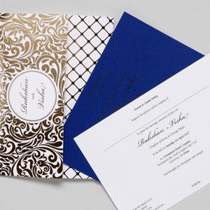Cherrill Print Ltd
