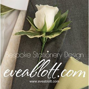 Eve Ablott Designs