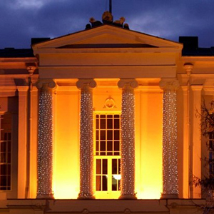 St Albans Museum & Gallery