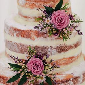 Cake Delusions