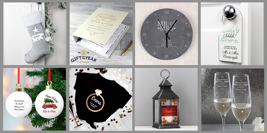 Occasion Giftware