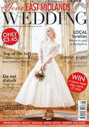 Your East Midlands magazine