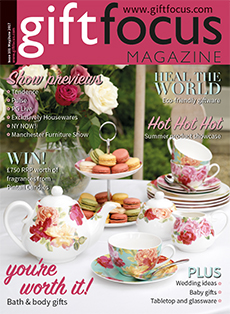 Issue 101 magazine front cover