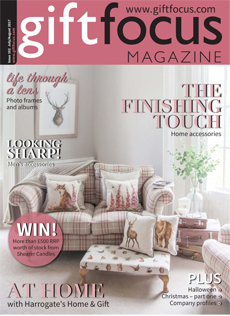 Issue 102 magazine front cover