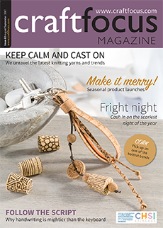 Issue 62 magazine front cover