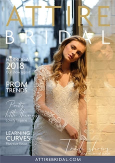 Issue 68 magazine front cover