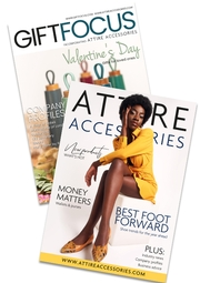 Subscribe to Attire Accessories