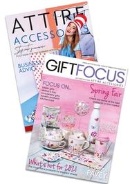 Gift Focus