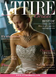 http://www.countyweddingmagazines.com/image_upload/issues/506_med.jpg