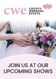 County Wedding Events