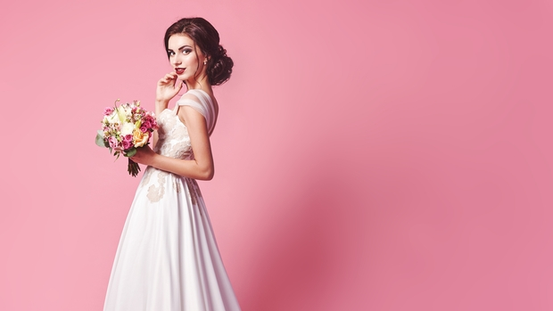 Wedding Beauty Essentials