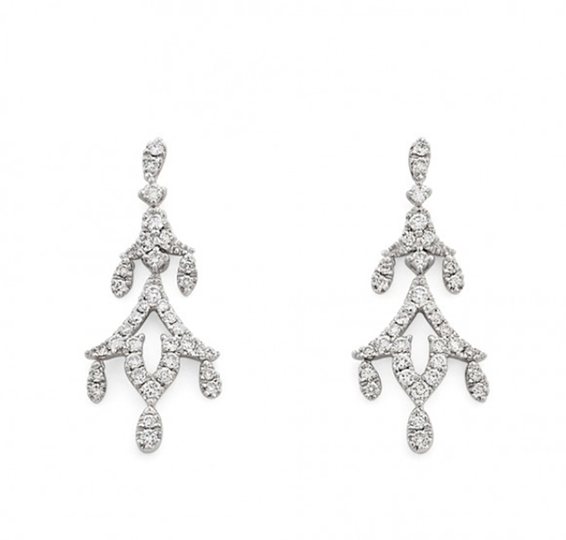 Parkhouse have announced the summer jewellery trends every bride should know about