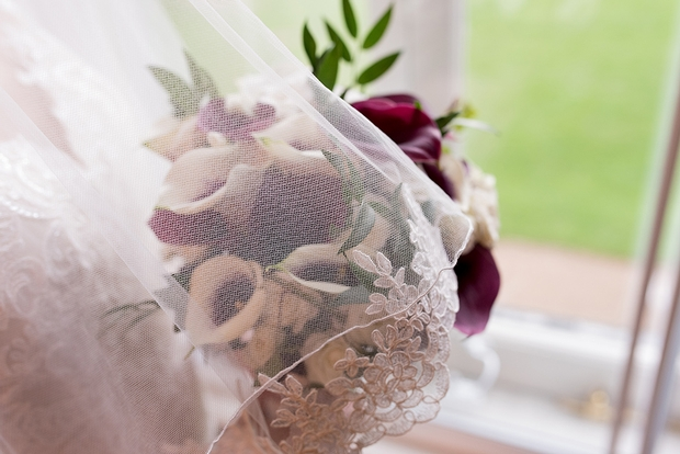 Two-in-one new and improved Basingstoke wedding showcase